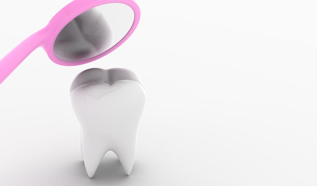 「ひまわり歯科」原因は人それぞれです