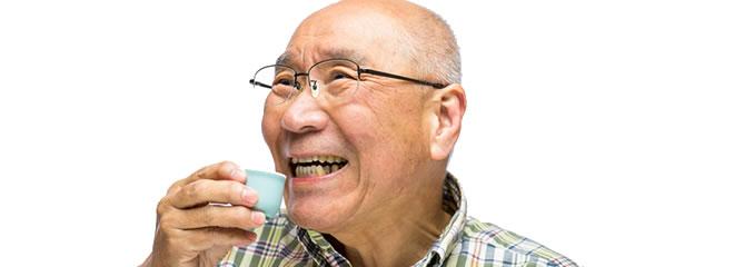 「ひまわり歯科」高齢者向け 在宅医療