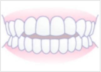 「ひまわり歯科」開口