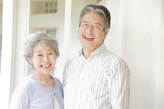 「ひまわり歯科」医療法人社団 湧泉会 ひまわり歯科 認定栄養ケア・ステーションについて