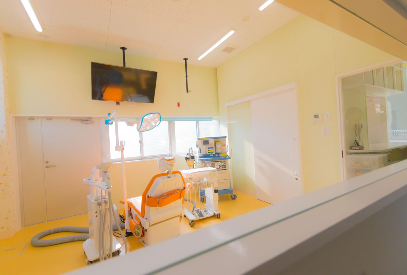 広島 インプラントのことなら安芸郡海田町の歯科医院 ひまわり歯科