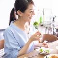 食べれる外来・広島県安芸郡海田町の歯科医院「ひまわり歯科」