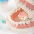 義歯(入れ歯)・広島県安芸郡海田町の歯科医院「ひまわり歯科」