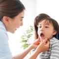小児歯科・広島県安芸郡海田町の歯科医院「ひまわり歯科」