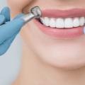 審美歯科・広島県安芸郡海田町の歯科医院「ひまわり歯科」
