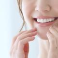 矯正歯科・広島県安芸郡海田町の歯科医院「ひまわり歯科」