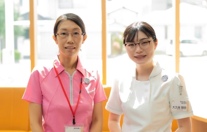 広島県安芸郡海田町の歯科医院「ひまわり歯科」の取り組み