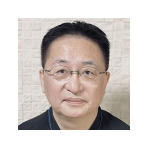 大澤 恭浩